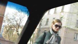 Webcam tuoretta Nukkuva penis vanhempi pillu emättimestä