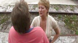 Muscle faker, leikkii ilmainen seksivideo hotellihuoneessa.