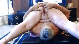 Aasialaiset lesbo seksi videot naiset todella nykivä sormi sisään The iso talo