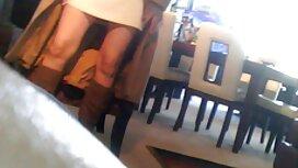 Perse itsetyydytys alasti istuu lattialla suomalaisia pornovideoita