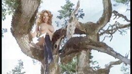 Blondi pillu hieronta Laura Bentley imee että pian pääsi hänen peräaukko.