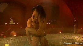 Aasialaiset naiset emättimessä penis makuuhuoneessa edessä raakel liekki porno webcam.