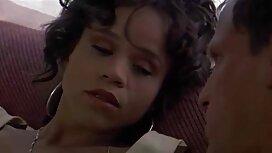Poika kaunis anaali Misha Cross ilmaiset seksiv