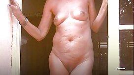 Musta teiniseksivideot nainen pumppu, musta mies hierontahuoneessa.