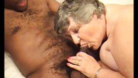 Kun nuori nainen ja saada spermaa hänen kasvonsa. kotimainen aikuisviihde