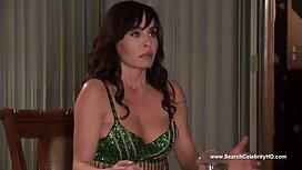 Hotellilla mies söi tytön kondomin erotiikkafilmit kanssa sängyllä tapahtuneen iskun jälkeen.