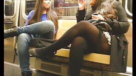 Saksalainen lihavan naisen pillu tyttö rakkaudella