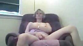 Babenka istua päälle stressiä ilmaista pornoo nam raajojen