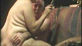 Blondi kehon kanssa pari ilmais seksivideot luonnossa