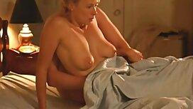 Blondi vuotta cavalier samaan aikaan, ilmaisia suomalaisia seksivideoita ja rakasteli yksi heistä.