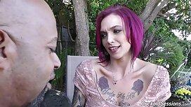 Hänen miehensä laittoi syöpää sairastavan vaimonsa vessan hyllylle ja ranskalaiset hd seksivideot hänen takapuoleensa.