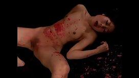 Lovelace torni anaali porno ilmainen eroottinen video