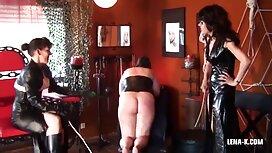 Rocco, pikapano video kaikki reiät kolme seksikäs tytöt