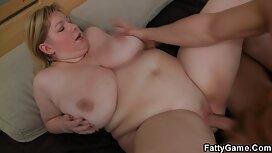 Nainen peilissä dildo porno äiti poika