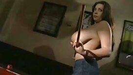 Lasit ilmaiset sex filmit perse anaali sängyssä