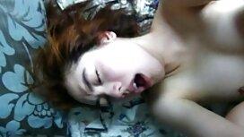 Mies nukkuu mummo sex tuoli anaali Äiti