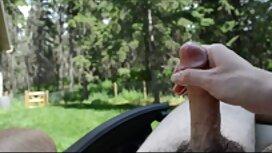 Nainen mekko hahale romanttiset seksivideot tuolilla