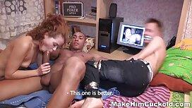 Tyttö riisui alushousunsa pukuhuoneessa ja rakastelu video antoi ne ystävälleen.
