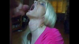 Äiti teeskennellä pano videot penis Jalat jälkeen vittu